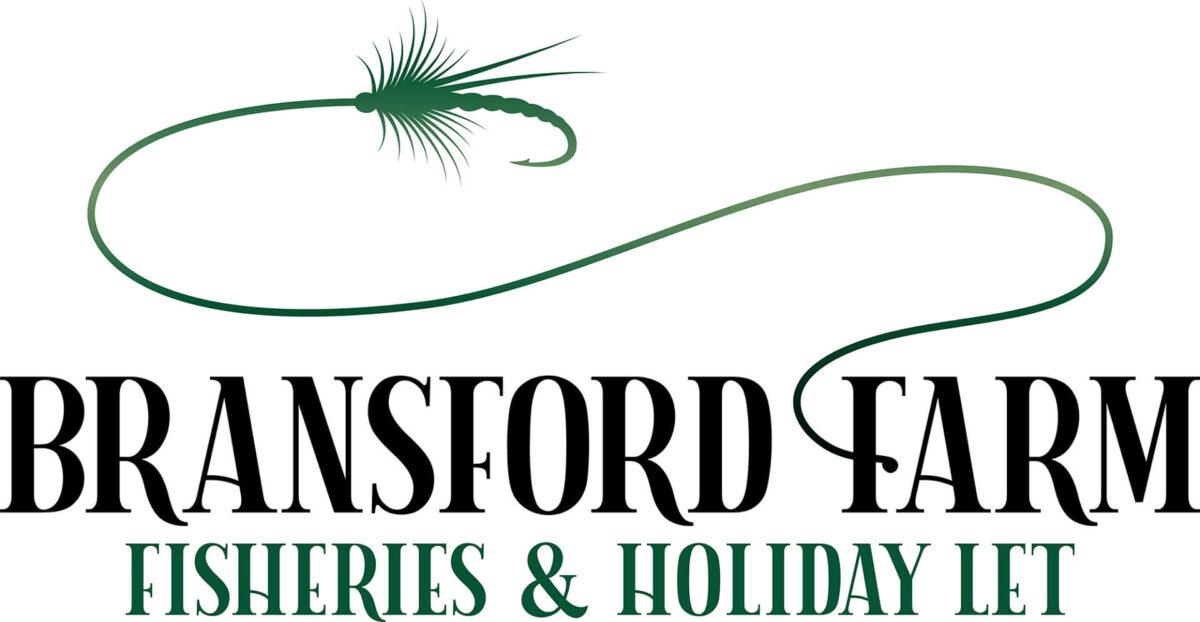 Bransford Fisheries 5