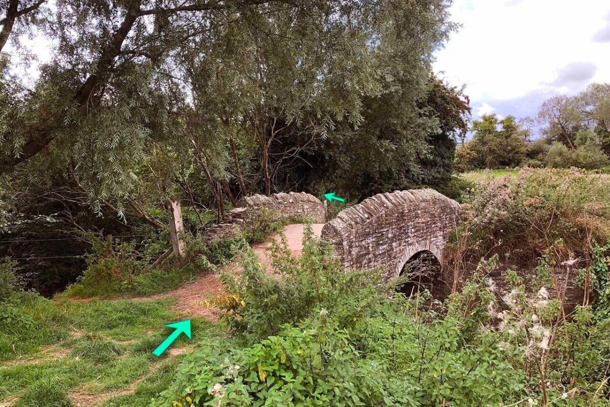 Bromyard Trail