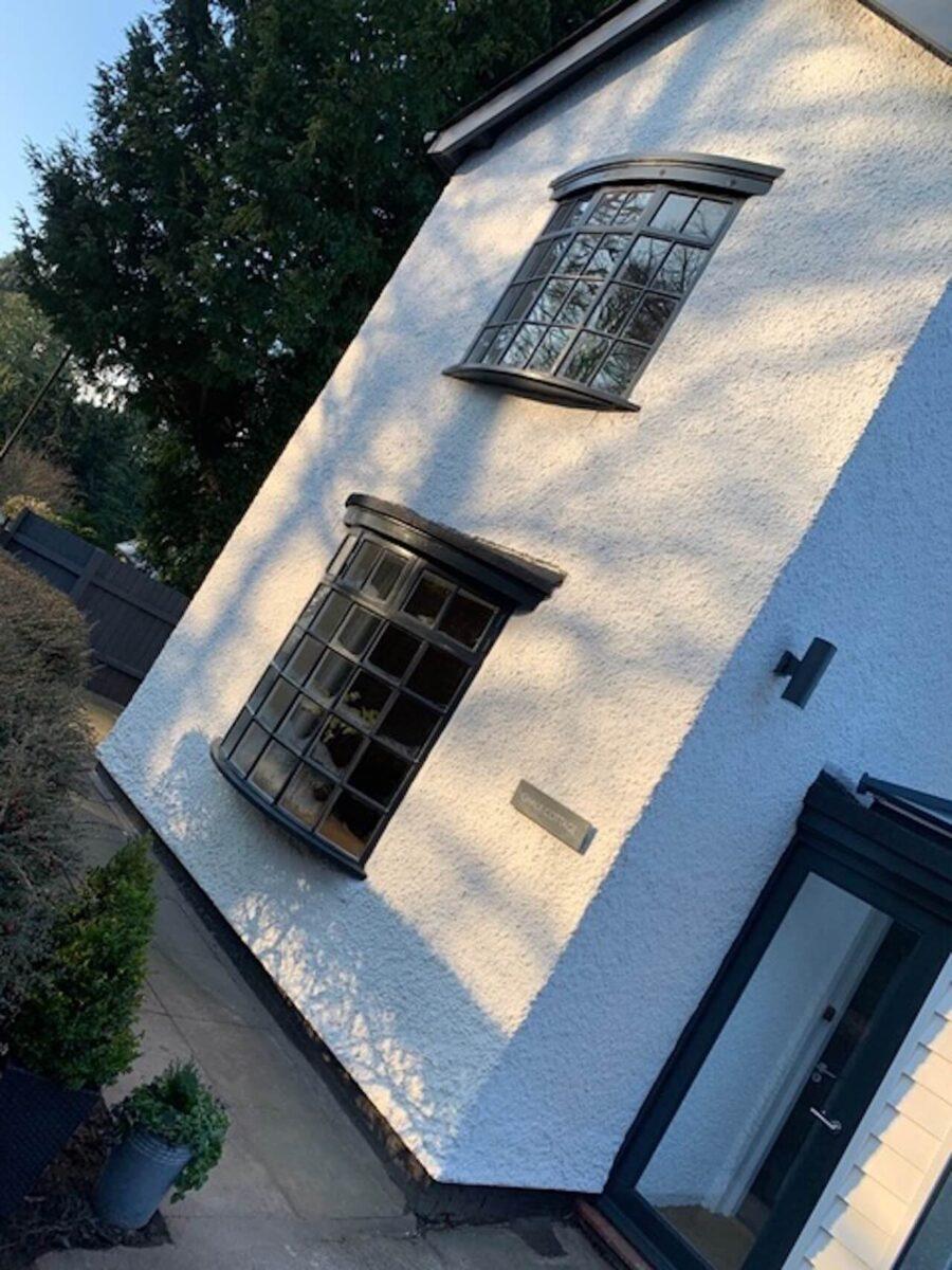 Chalk Cottage 3