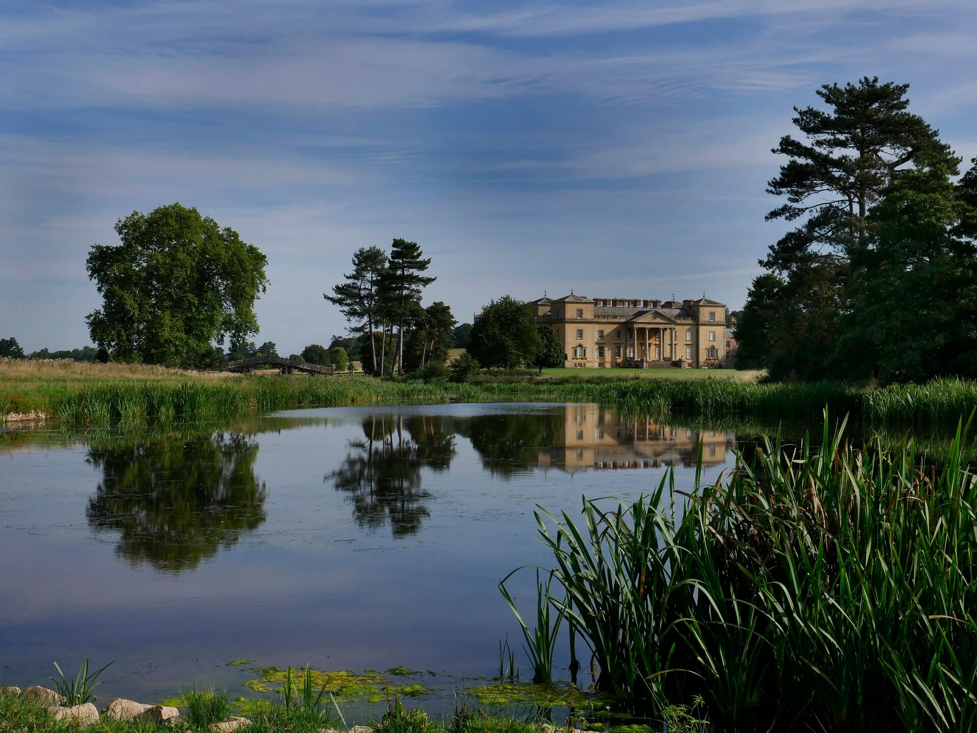 Croome Court 1 Credit Tracey Blackwell