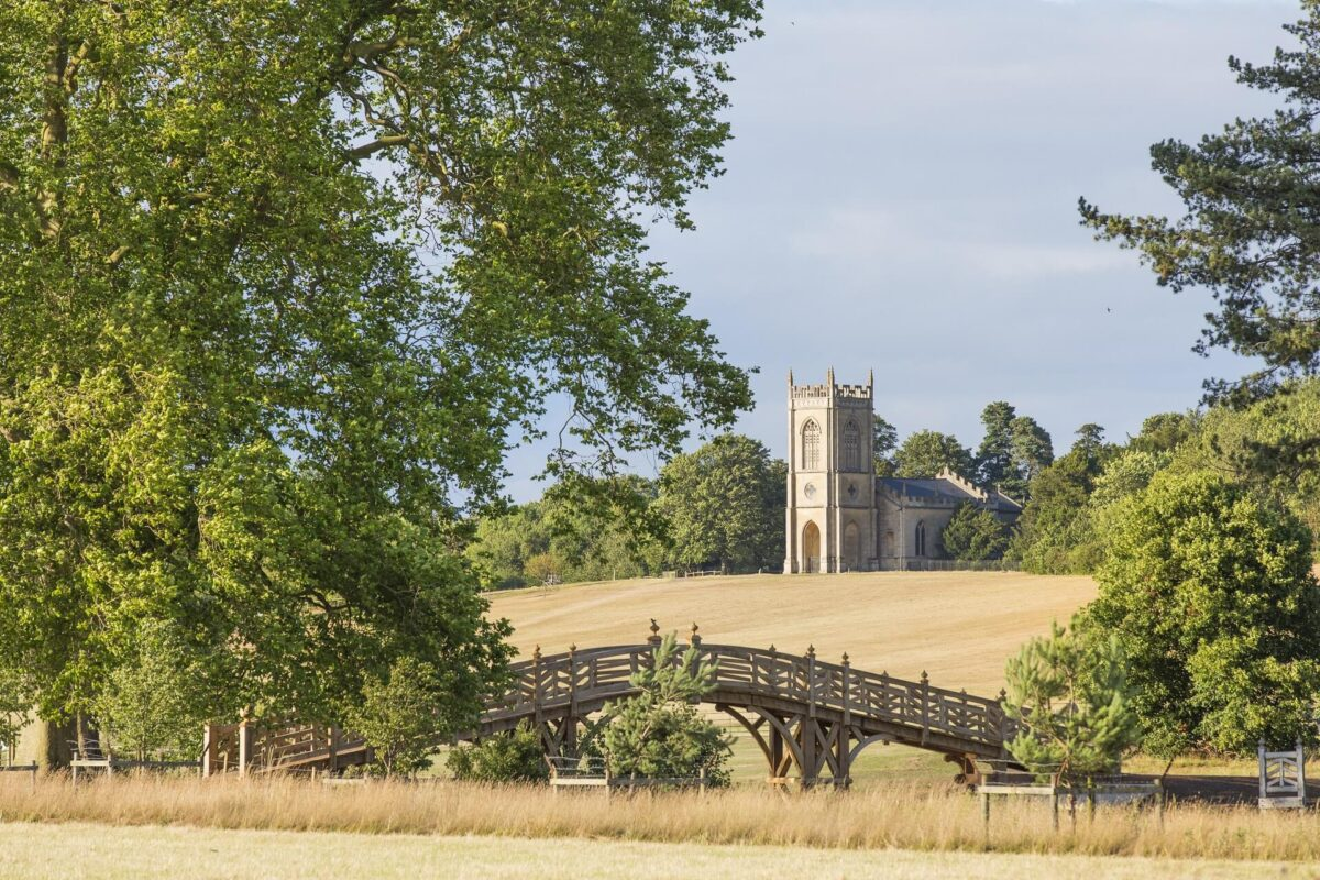 Croome Court 2 Credit James Dobson