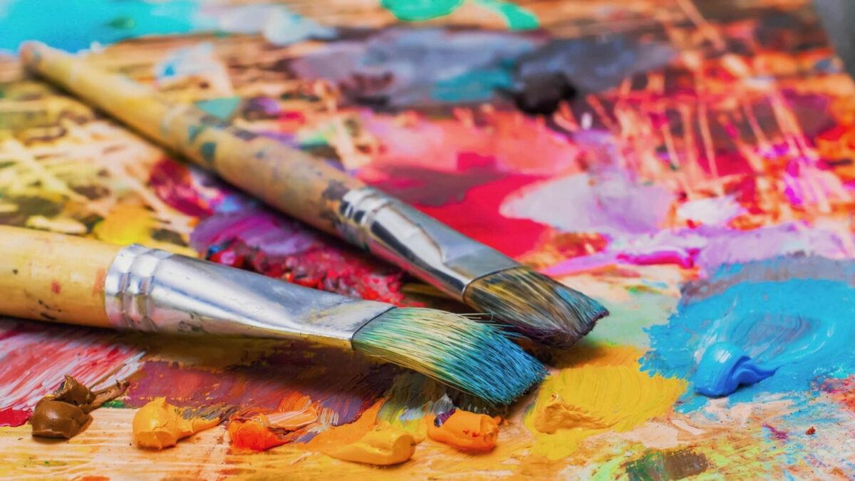Handmade Arts and Crafts