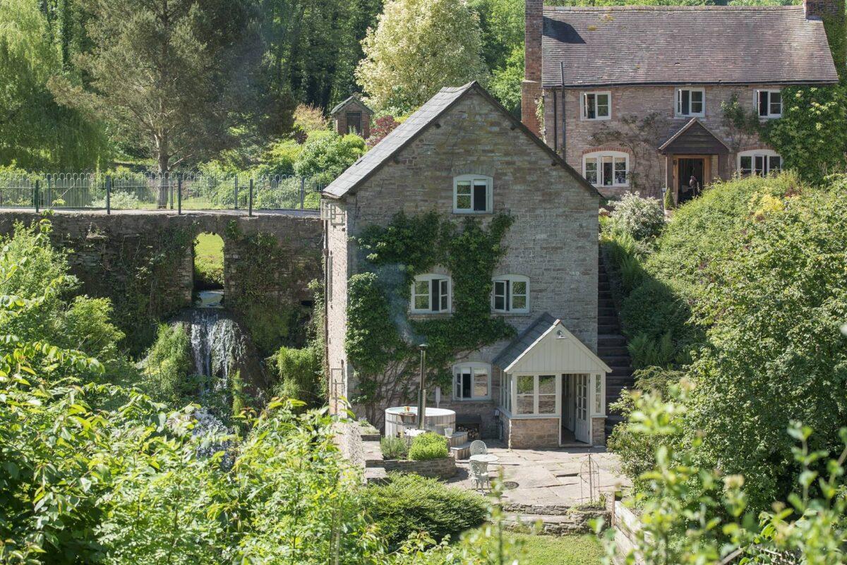 Hanley Mill 2