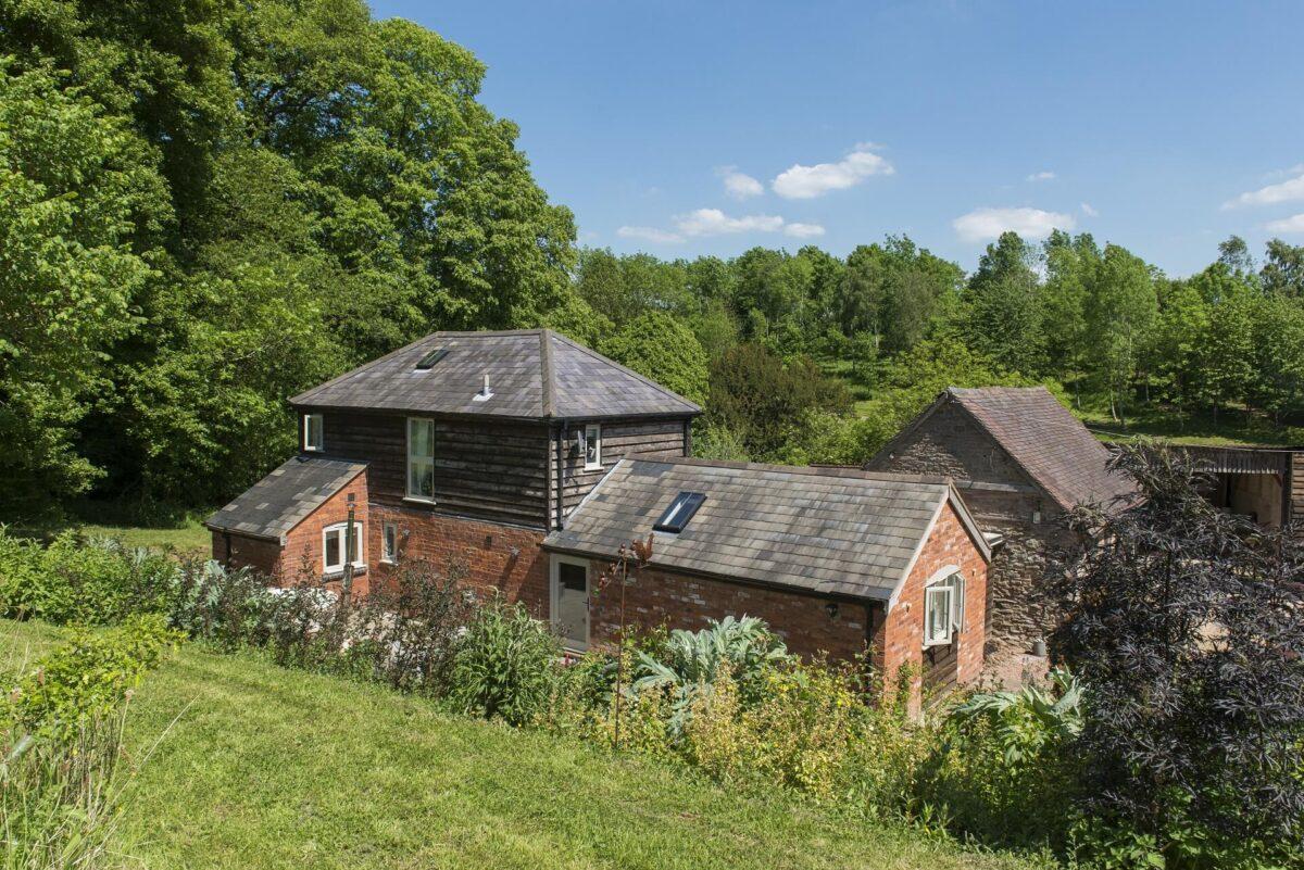 Hanley Mill 3