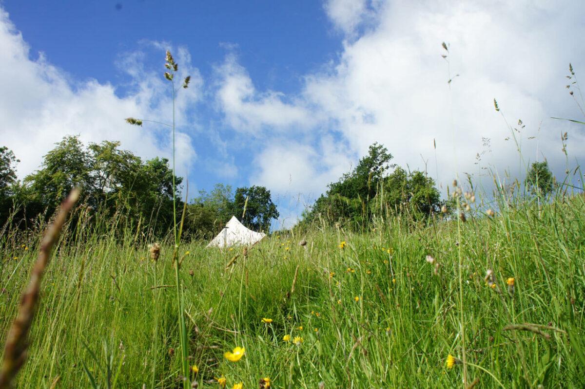 Hidden Valley Camping 3