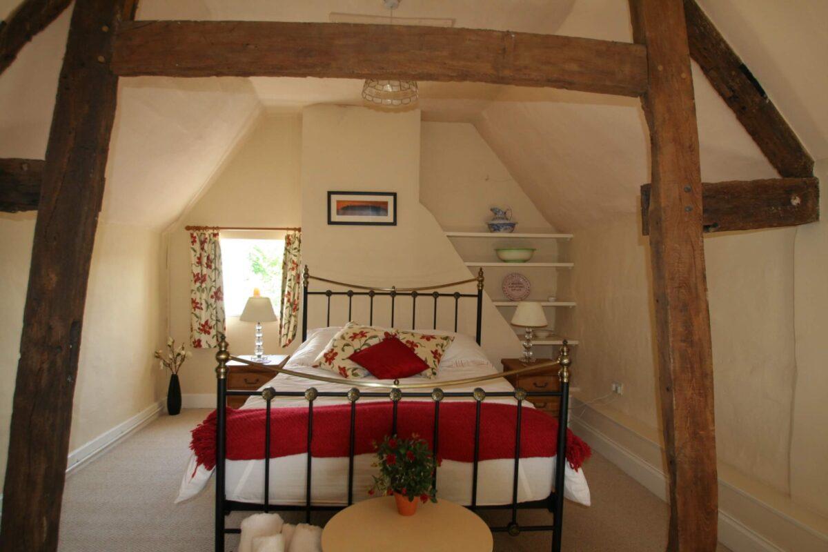 Home Farmhouse Parlour Cottage 3
