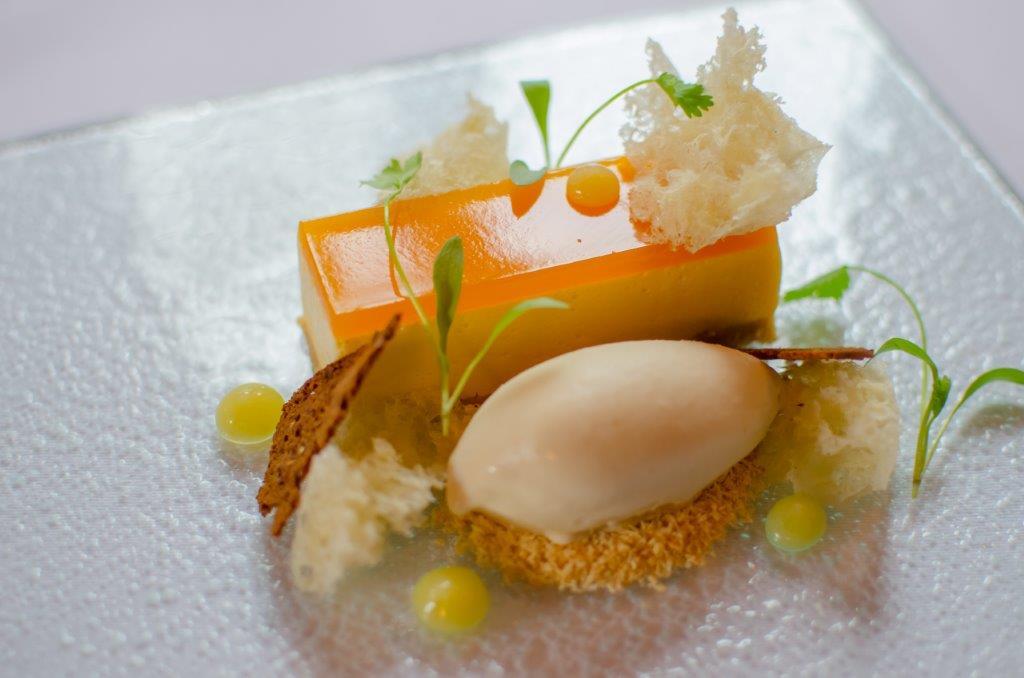 LAmuse Bouche Restaurant 2