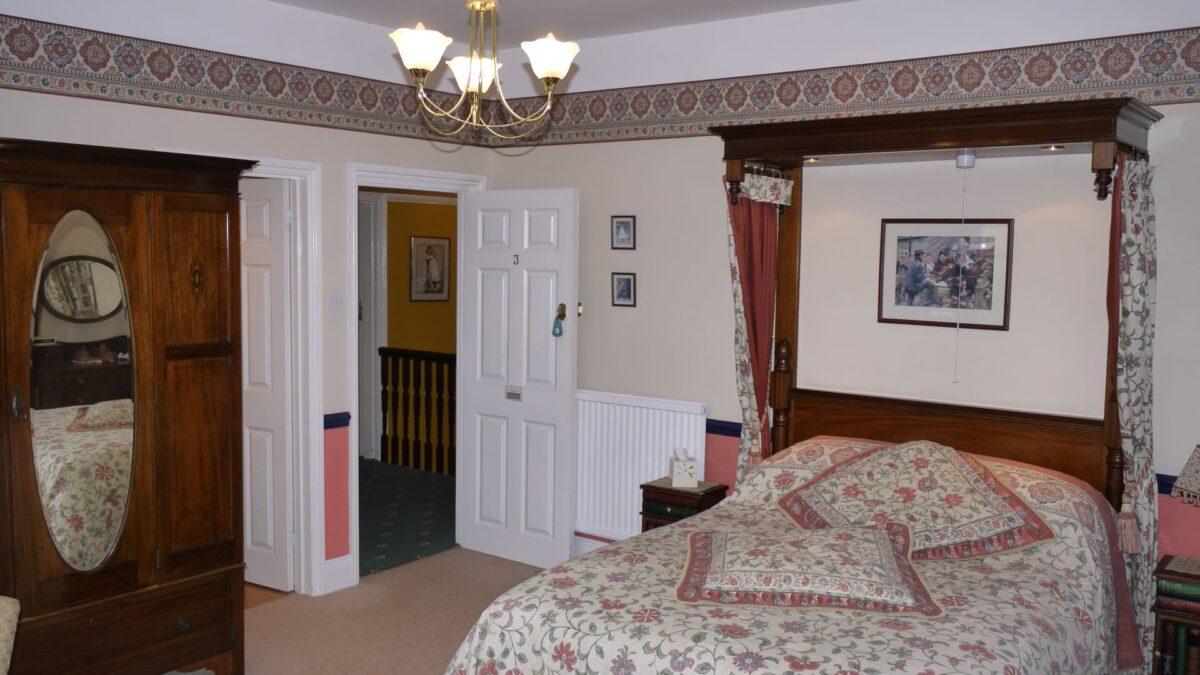 Leadon House 3