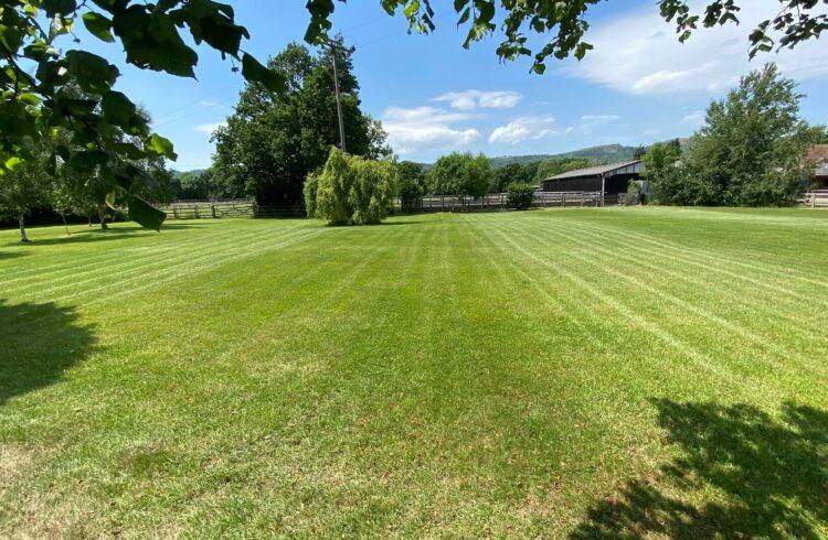 Marlbrook Farm 1
