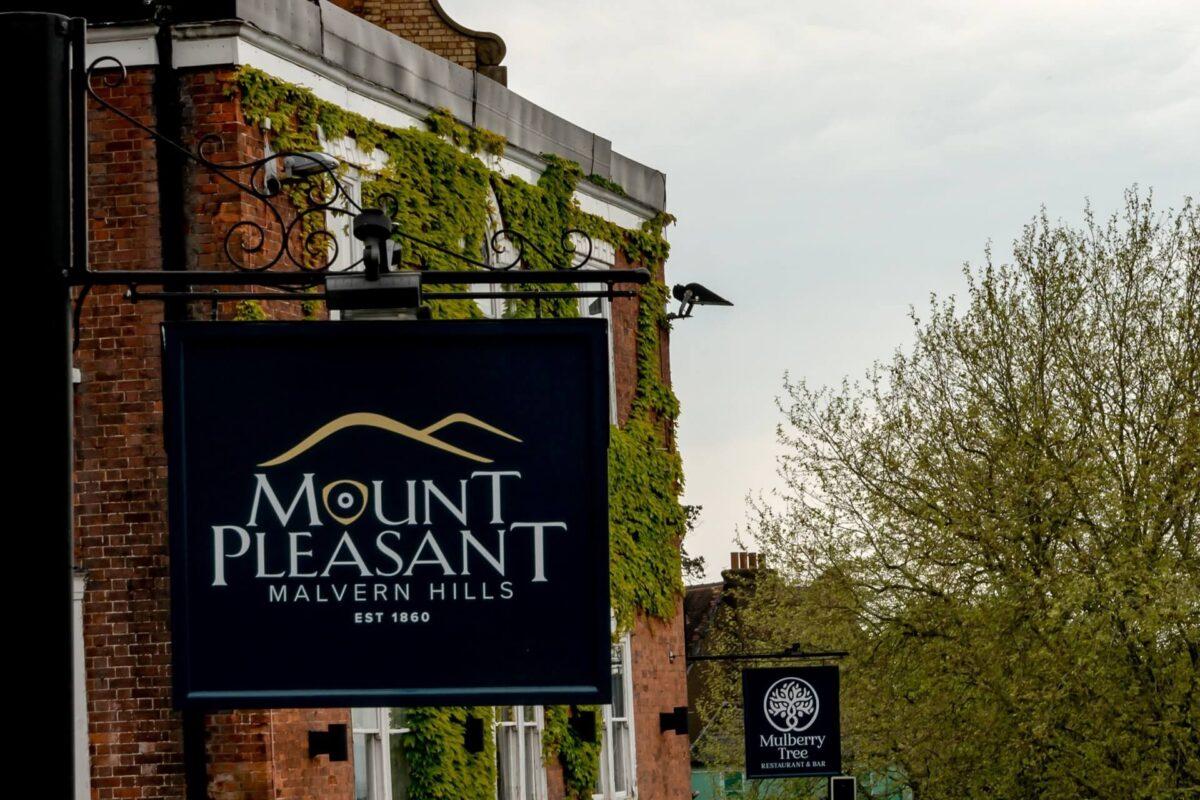 Mount Pleasant Hotel 2