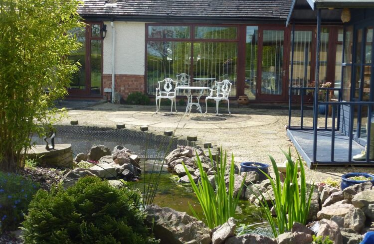 Orchard Side Annexe 1