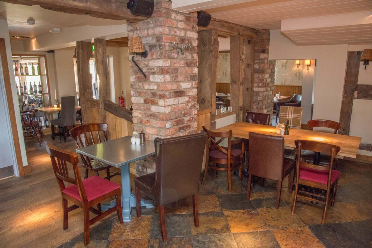The Swan Inn 3 scaled 1