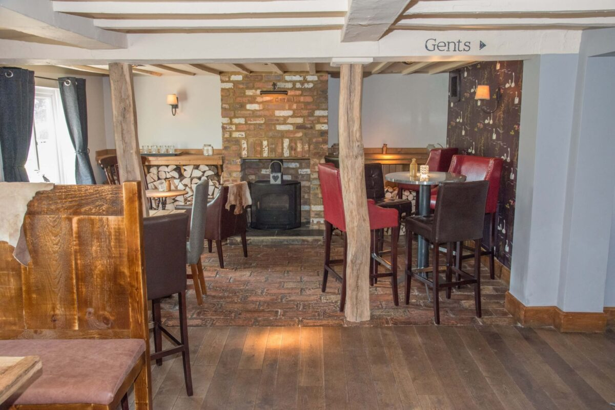 The Swan Inn 4 1 scaled 1