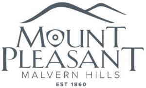 Mount Pleasant Hotel Logo