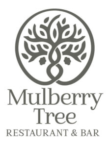 Mulberry Tree Restaurant Logo