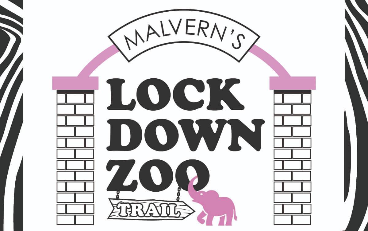 Lockdown Zoo
