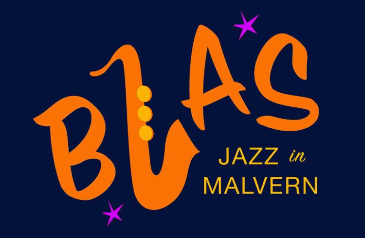 Blas - Jazz in Malvern
