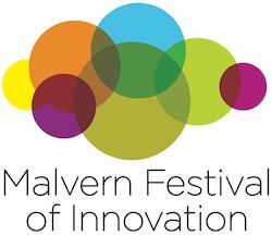 Festival of Innovation