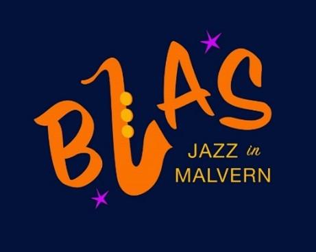 Blas- Jazz in Malvern